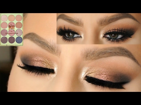 Pixi x Itsjudytime Get The Look Palette - It's Lip Time by Pixi by Petra #3