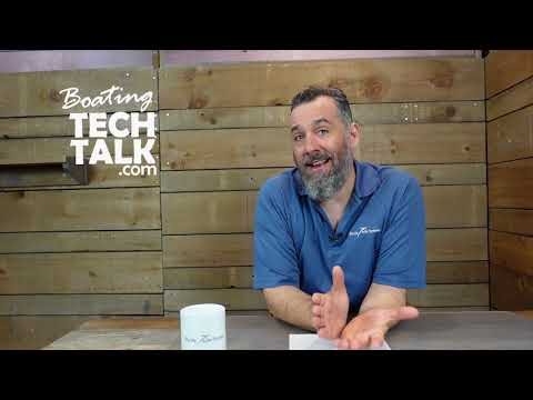 Is It a Good Idea to Retrofit a Boat From 12V to 24V?