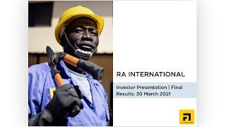 ra-international-rai-fy20-results-presentation-given-30th-march-2021-12-04-2021