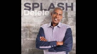 Splash-Pain