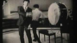 SAMMY DAVIS Jnr Show pt5 1966 with TOM JONES Whats New Pussycat.