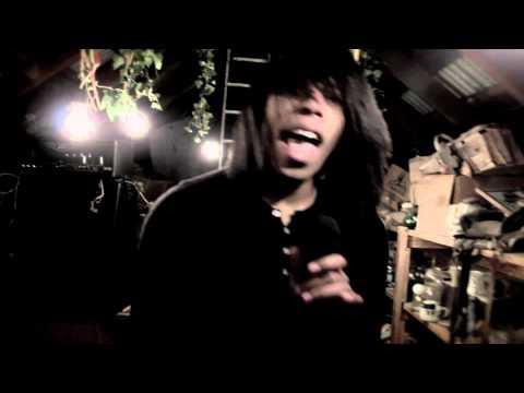 Us Against The Stars - So Long, Atlantis (Official Music Video)