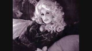 DOLLY PARTON jealous heart I Love Dolly,s Big Wigs