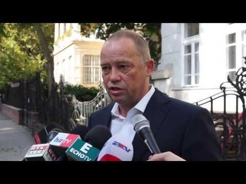 Vonja vissza aláírásgyűjtő kampányát a Fidesz