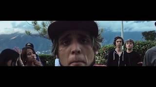 Mr. Miyagi - Adso Alejandro (Video)