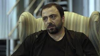 «Анатолиакан патмутюн» (серия 7)