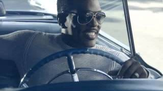 Charlie Wilson – I Still Have You