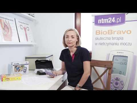 Prostanorm tbl BP 200 mg 30