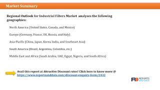 Ethylene Dichloride Market 2020 - 2027