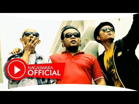 Endank Soekamti - Semoga Kau Di Neraka (Official Music Video NAGASWARA) #music