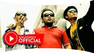Endank Soekamti   Semoga Kau Di Neraka (Official Music Video NAGASWARA) #music