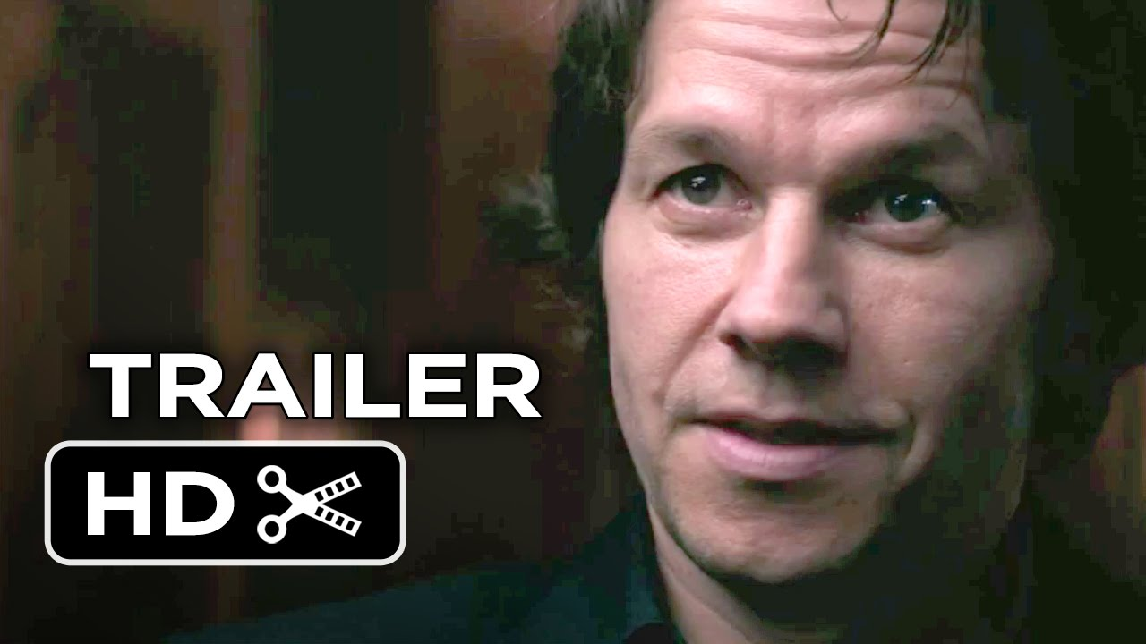 Trailer för The Gambler