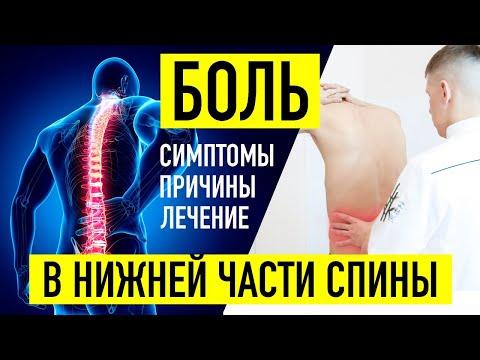 Опухли лимфоузлы на шее боль в горле