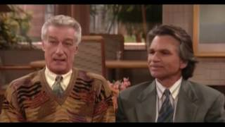 Empty Nest S07E04 A Chip Off the Old Charley