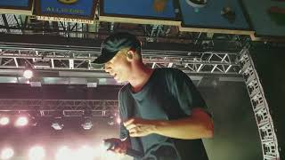 Remember This   NF Live