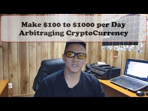 Pirkti bitcoin ease