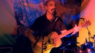 13 Tony Furtado Band 2013-08-24 California Flood