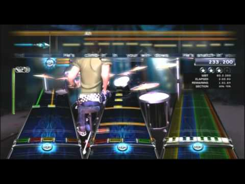 Oh, Awesome, Soon You May Perform 'Bed Intruder' In Rock Band