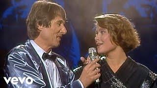 Udo Jürgens, Jenny   Liebe Ohne Leiden (Show & Co. Mit Carlo 04.10.1984)