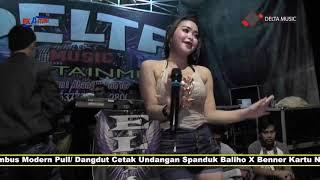 Delta Music Karna Su Sayang