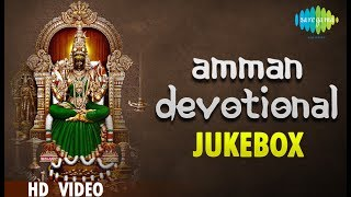 Amman Devotional Songs Jukebox