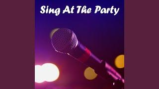 Fortune Teller (Karaoke Version) (In The Style Of Maroon 5)