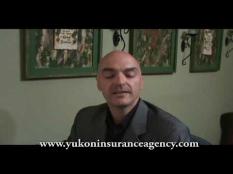 mp4 Insurance Agent Yukon Ok, download Insurance Agent Yukon Ok video klip Insurance Agent Yukon Ok