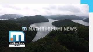 If Idukki Dam Opens, Waters May Flow Along These Routes| Mathrubhumi News
