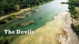 YETI Presents: The Devils