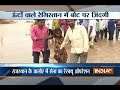 Boats deployed to rescue people in flood-hit areas of Rajasthan