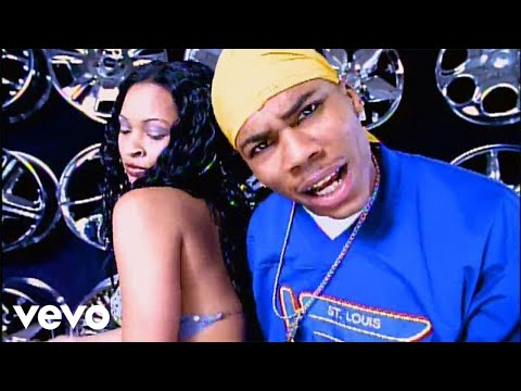 Country Grammar (Hot Shit)