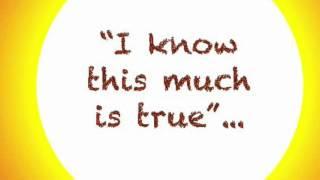 Eric Taquino - (Taquino/Dino) I know this much is true