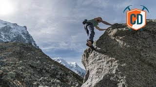 Watch Rock Climbing Videos - Page 75 | Climbingtubers