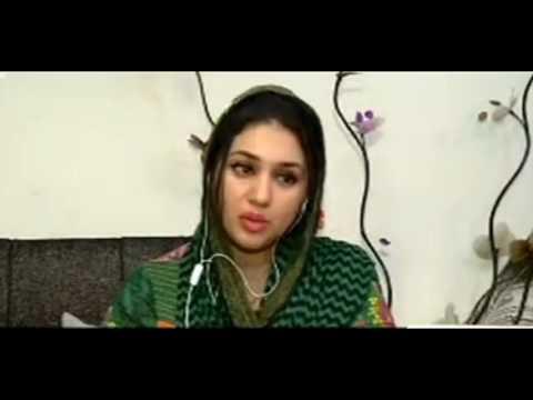 এবার মুখোমুখি সাকিব খান আপু বিশ্বাস- on a live program sakib khan with opu biswas -Part -1