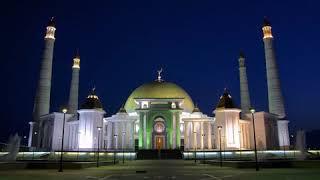 Пять фактов об исламе