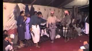 preview picture of video 'قناة الحداء فيديو للثقافة والتراث alhadaVideo'