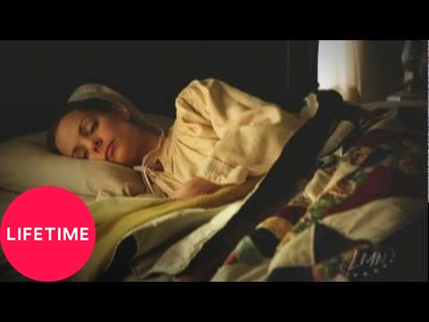 Amish Grace DVD movie- trailer