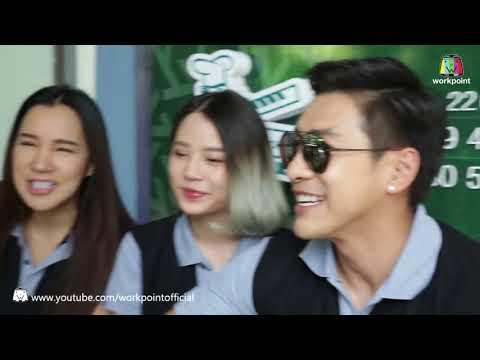 ร้านเด็ดประเทศไทย | EP.130 | 13 มิ.ย.60