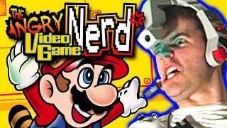 AVGN Super Mario Bros 3 - Episode 46