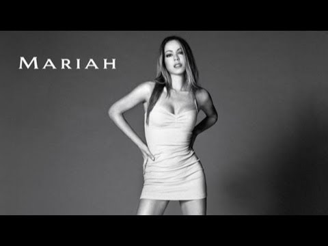 Top 10 Mariah Carey Songs