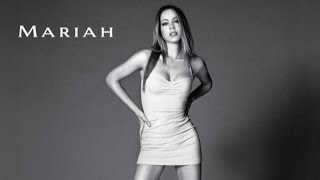 Top 10 Mariah Carey Songs