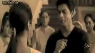 اغاني حصرية تحياتي - عبدالمجيد عبدالله - 555 تحميل MP3
