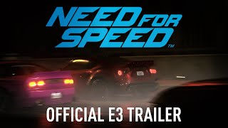 Купить Need for Speed 2016 на SteamNinja.ru