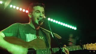 Little Gardens (live) - Eric Vitoff