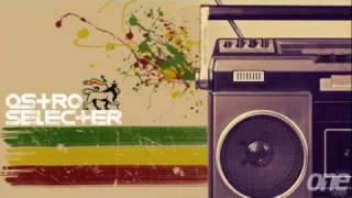 Massilia Sound System - Toujours (ᴀᴢᴛᴙᴏᴎᴇ)