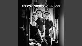 Musik-Video-Miniaturansicht zu Summer Sun Songtext von Hooverphonic