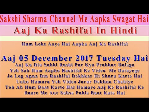 Aap Ko Hmara Aaj Ka Video – Fullipscanada