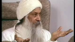 OSHO: I Am Not a Teacher