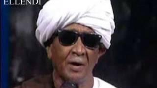 تحميل اغاني مبارك حسن بركات - البحر عود MP3
