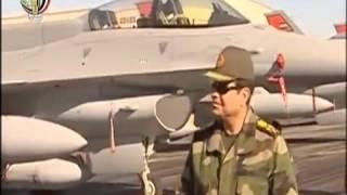 مازيكا بسم الله الله اكبر - نسور مصر تحميل MP3